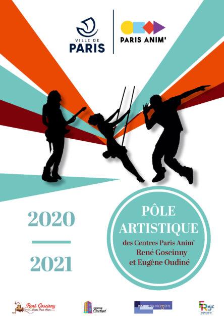 livret_pole_artistique_2020_2021_HD-1