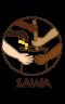 Logo-sawa-sans-fond