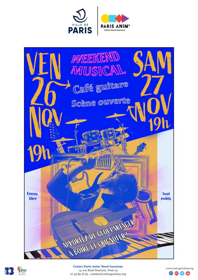 Affiche-weekend-musical_ville-de-paris