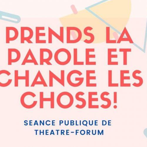 Stage-théâtre-forum-pgm-1